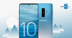 Samsung-Galaxy-S10-Infinity-O-Display-Notch-Official-Render-Photo-Philippines