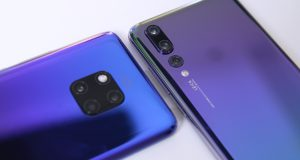 huawei-mate-20-pro-dxomark-score-ties-with-p20-pro-but-becomes-number-1-on-the-list