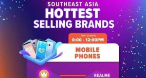 realme philippines launch realme c1 realme 2 pro price release date
