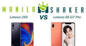 lenovo-z5s-vs-s5-pro-gt-specs-comparison-unbeatable-prices-for-midrange-devices