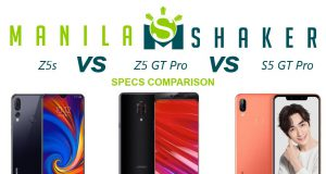 lenovo-z5-gt-pro-vs-z5s-vs-s5-gt-pro-specs-comparison-insane-specs-but-affordable-price-tags