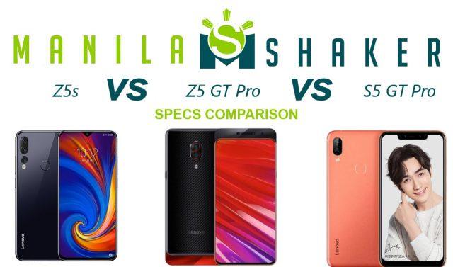 lenovo-z5-gt-pro-vs-z5s-vs-s5-gt-pro-specs-comparison-insane-specs-but-affordable-price-tags