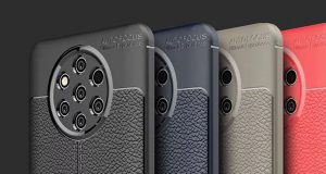 Nokia-9-Penta-Lens-Camera-Case-Leak-Render-Philippines