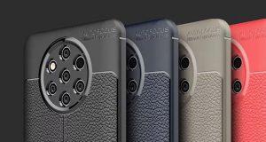 Nokia-9-Penta-Lens-Camera-Case-Leak-Render-Philippines