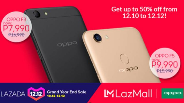 Oppo-crazy-deals-lazada-2018-f5-f7-f3-philippines