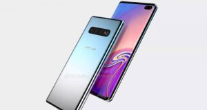 Samsung-GAlaxy-S10-triple-camera-official-photo