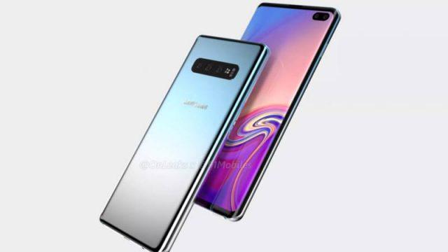Samsung-GAlaxy-S10-triple-camera-official-photo