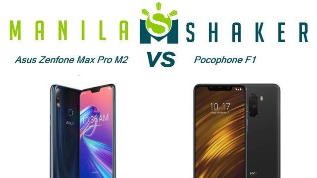 6-reasons-to-buy-pocofone-f1-than-zenfone-max-pro-m2