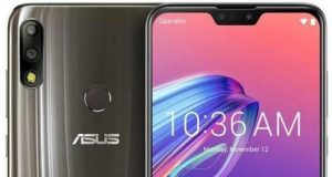 asus-zenfone-max-pro-m2-vs-honor-8x-specs-comparison-which-is-the-best-phone-under-php14k