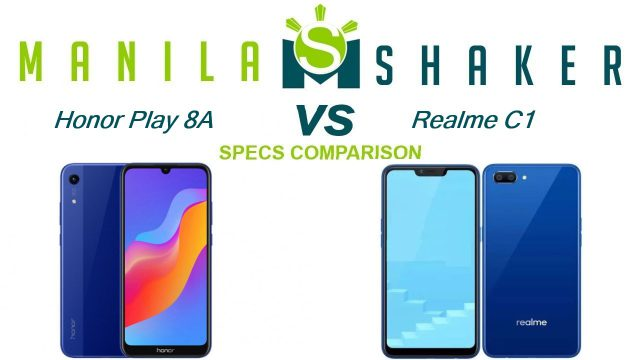 honor-play-8a-vs-realme-c1-specs-comparison-new-budget-king