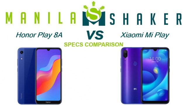 honor-play-8a-vs-xiaomi-mi-play-specs-comparison-which-is-the-best-budget-gaming-phone