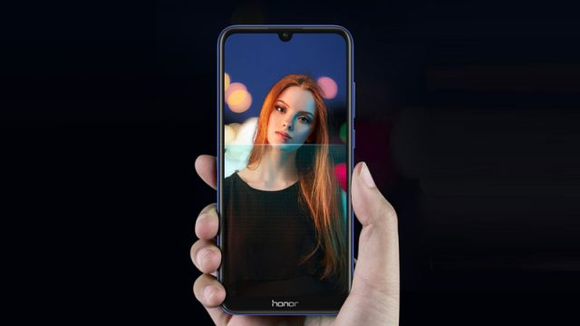 Huawei-Honor-Play-8A-Official-Image-PH