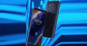 Nokia-9-Penta-Camera-Official-Launch-PH-2019