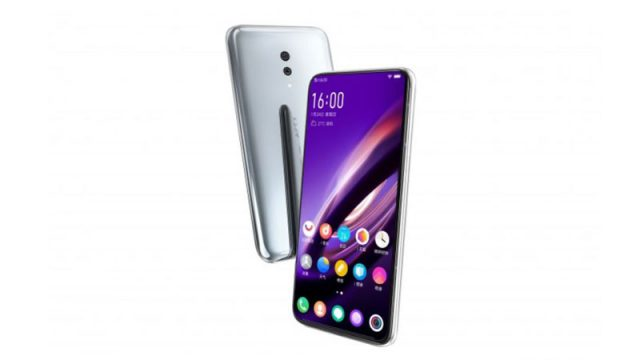 Vivo-Apex-2019-Button-Less-Phone-Official-Image-Philippines