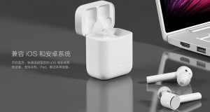 Xiaomi-Mi-AirDots-Pro-Wireless-Earbuds-Official-PH-price