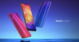 xiaomi-redmi-note-7-feat-48mp-camera-goes-official-for-php8k