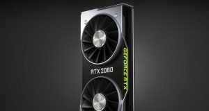 entry-level-nvidia-geforce-rtx-2060-will-start-at-php18k-better-than-gtx-1070-ti