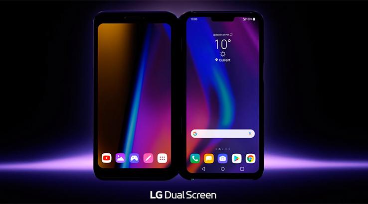 LGV50ThinQ-DualScreen