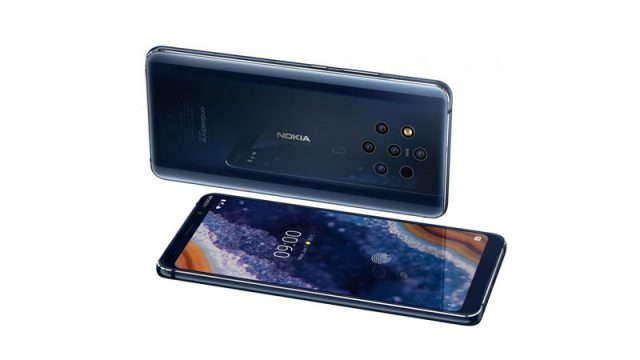 Nokia-9-Pureview-Philippines-price-specs-release