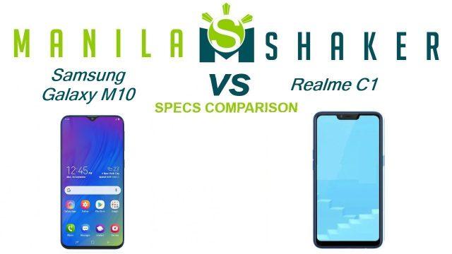 samsung-galaxy-m10-vs-realme-c1-specs-comparison-which-is-worth-your-p5990