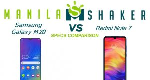 samsung-galaxy-m20-vs-redmi-note-7-specs-comparison-the-battle-of-budget-phones