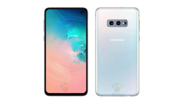 Samsung-Galaxy-S10e-official-image-s10-lite-ph