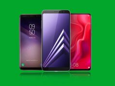 Smartphone-Availability-Price-Check-Philippines-2019-Release