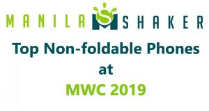 top-non-foldable-phones-at-mwc
