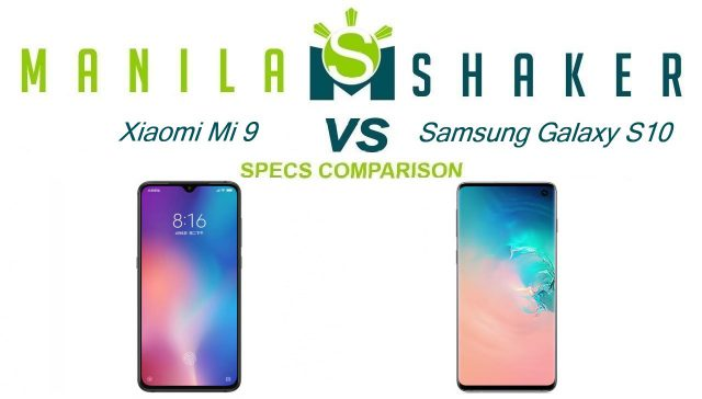xiaomi-mi-9-vs-samsung-galaxy-s10-specs-comparison
