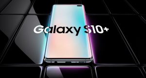 samsung-galaxy-s10-and-s10-now-official