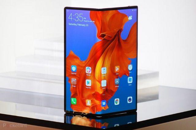 huawei-mate-x-foldable-phone