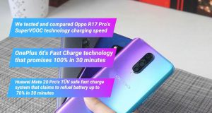 oppo-r17-pro-super-vooc-fast-charging-comparison-huawei-oneplus