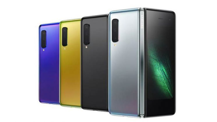 samsung-galaxy-fold-official-philippines