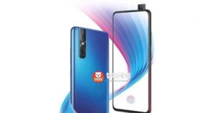 vivo-v15-pro-featuring-48mp-triple-camera-and-32mp-pop-up-camera-to-be-released-in-india