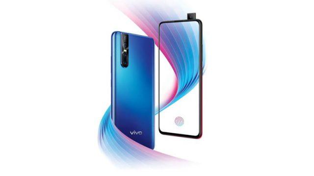 vivo-v15-pro-philippines-price-specs-availability