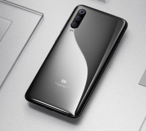 xiaomi-mi-9-black