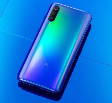 xiaomi-mi-9-blue
