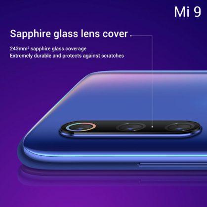 xiaomio-mi-9-sapphire-glass