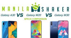 samsung-galaxy-a30-vs-m20-vs-m30-specs-comparison