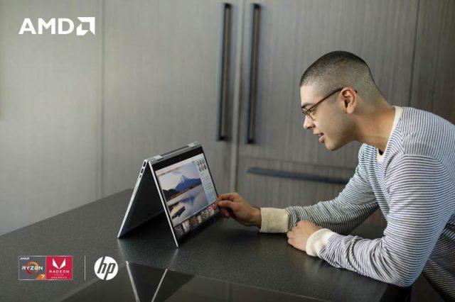HP-Envy-x360-ryzen-amd-review-philippines-2