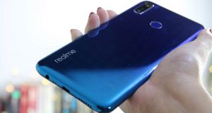 Realme-3-Glass-Review-Design-Philippines