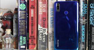 Realme 3 Ph review price specs