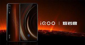 Vivo-iQOO-Philippines-Price-Specs-Availability