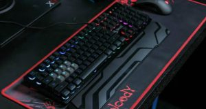 bloody-by-a4tech-outs-light-strike-keyboards-for-competitive-gamers