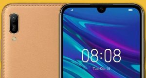 huawei-enjoy-9e-confirmed-with-helio-p35-and-leather-variant
