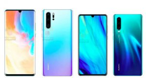huawei-p30-pro-philippines-price-specs-availability