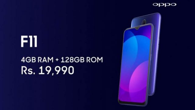 oppo-f11-philippines-launch-specs-available