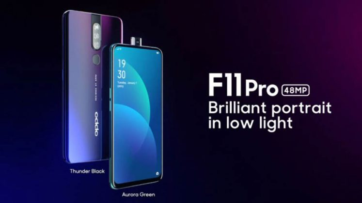 oppo-f11-pro-philippines-price-specs-available