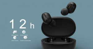 redmi-airdots-is-the-cheapest-true-wireless-earbuds-at-php790