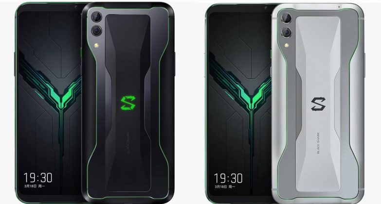 xiaomi-black-shark-2-colors